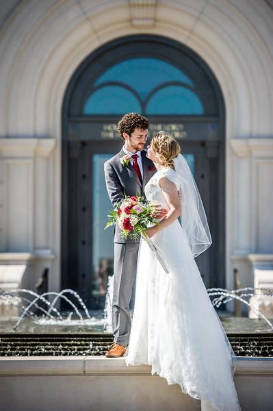 Corinne Howlett Wedding Photo-468.jpg