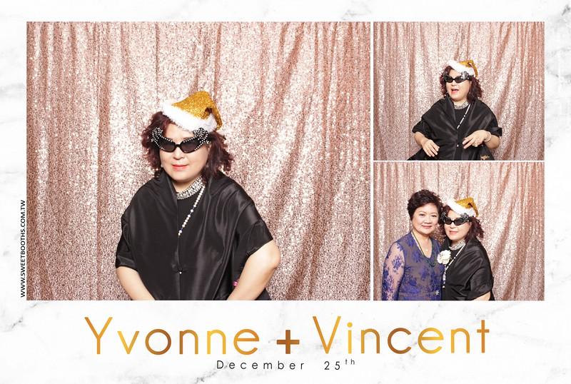 Yvonne.Vincent_12.25 (43).jpg