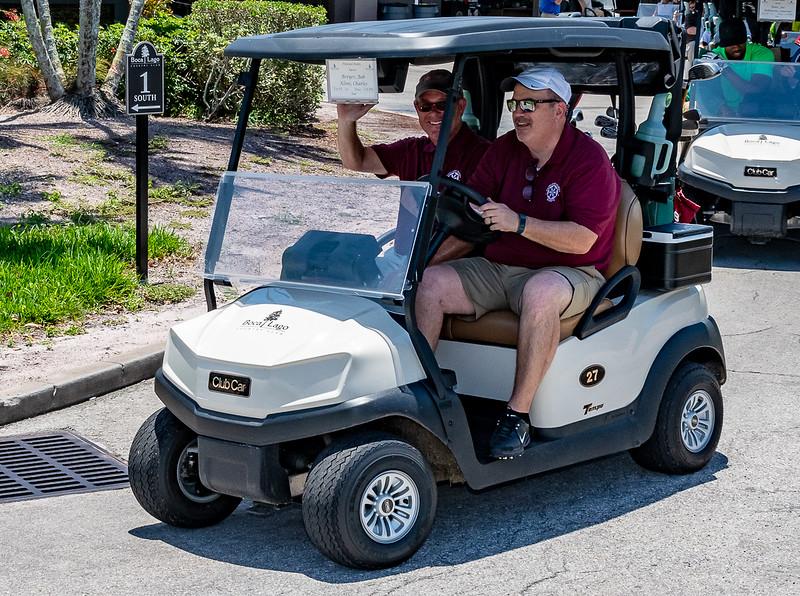 2019 PBS Golf Fundraiser -Ken (85 of 247).jpg