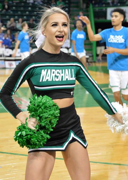 cheerleaders3806.jpg