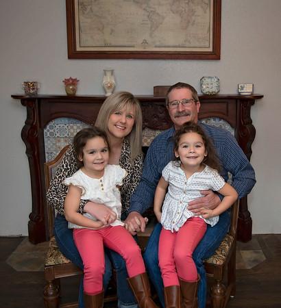 The Zotz Family 2019