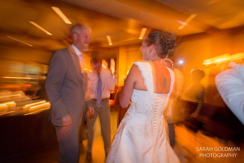 Scott-Kat-wedding-small-file (573).jpg