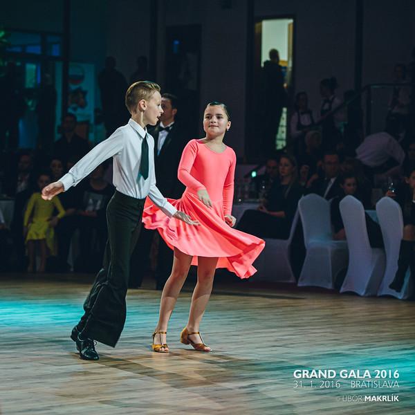20160131-164601_0766-grand-gala-bratislava-malinovo.jpg