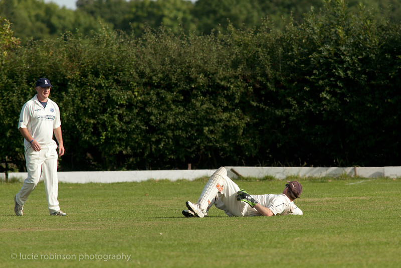 110820 - cricket - 428.jpg