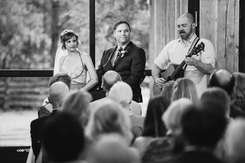 416-CK-Photo-Fors-Cornish-wedding.jpg