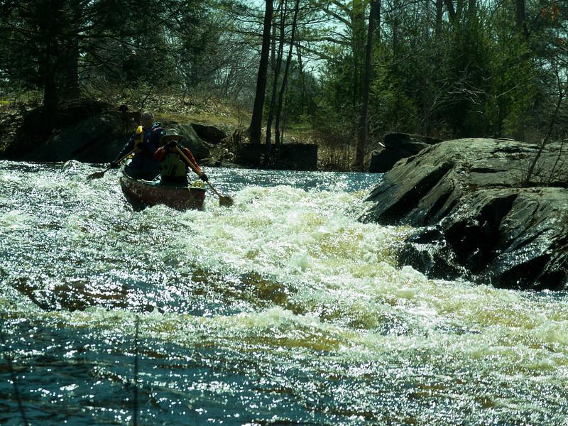 Black River Washago 2011 -  (30 of 31)-2