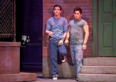 2010 West Side Story