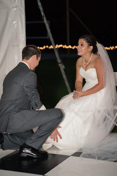 Becca & Dylan_Ceremony-00858.jpg