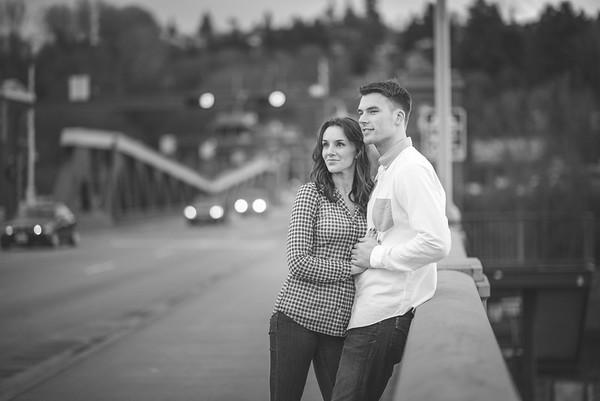 Patrick Nied Photography Investment | Seattle area wedding-engagement-senior-portrait photographer