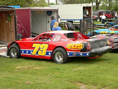 Eastside Speedway - 5/13/05 (partial gallery)