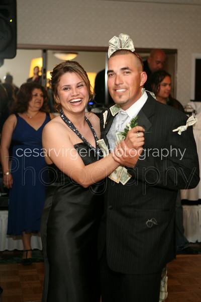 Ismael y Belinda0249.jpg