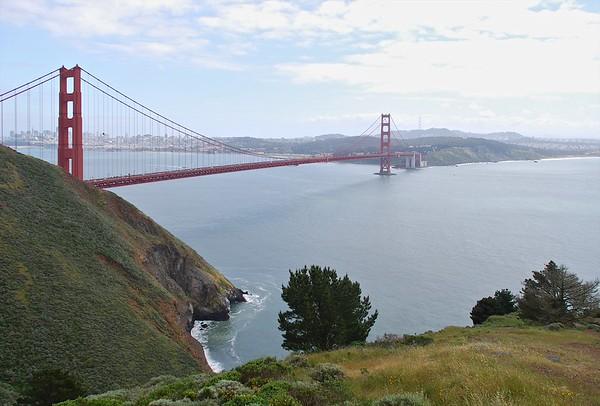 San Francisco 2010-04