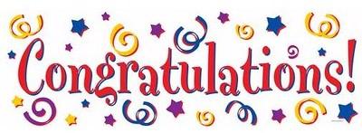 HOlidays_Congratulations.jpg