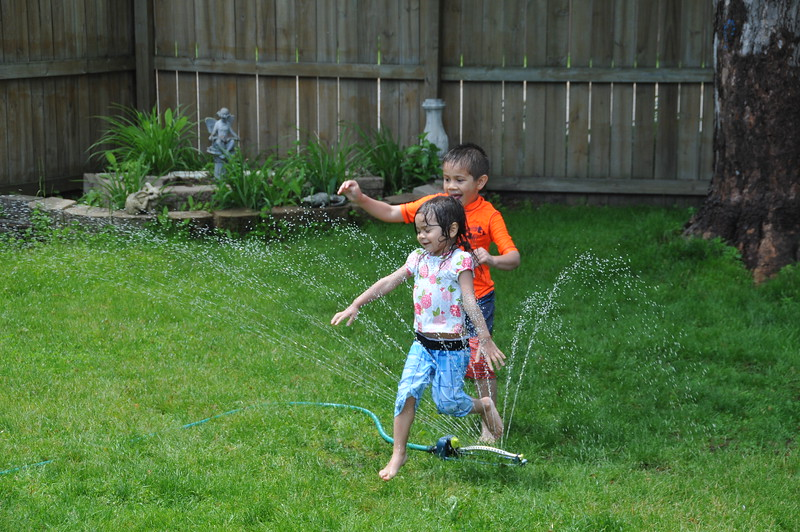 2015-06-09 Summertime Sprinkler Fun 016.JPG