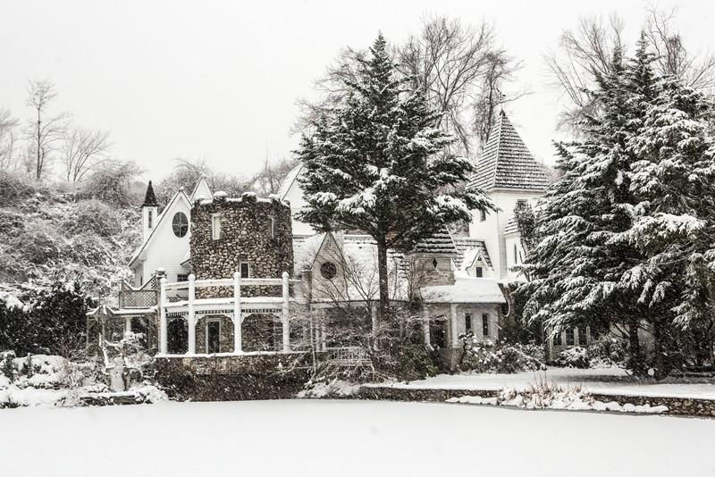 20131215-snow-6224.jpg