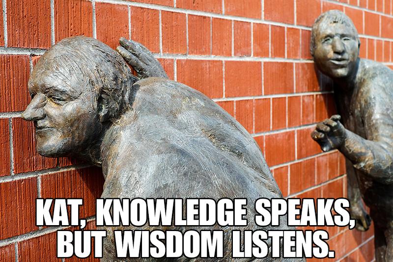 Knowledge Speaks.jpg