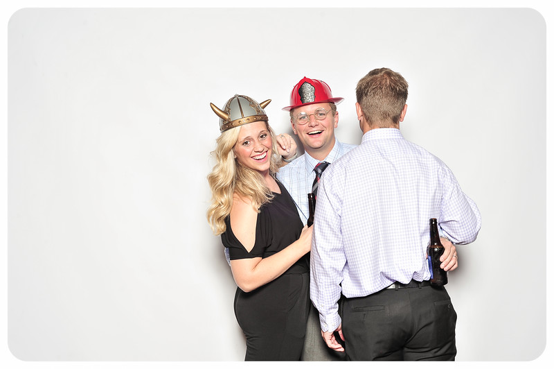 Matt+Heather-Wedding-Photobooth-91.jpg