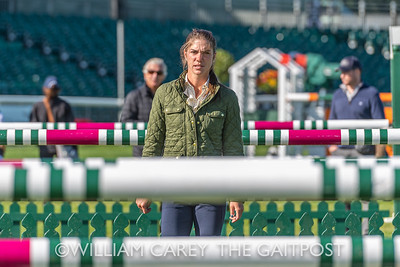 2019-09-08 Land Rover Burghley Horse Trials