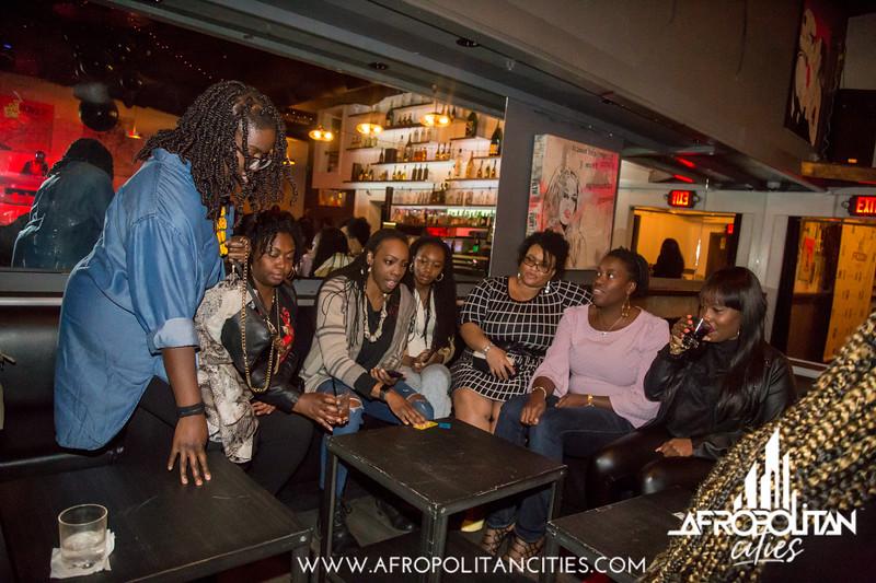 Afropolitian Cities Black Heritage-9567.JPG
