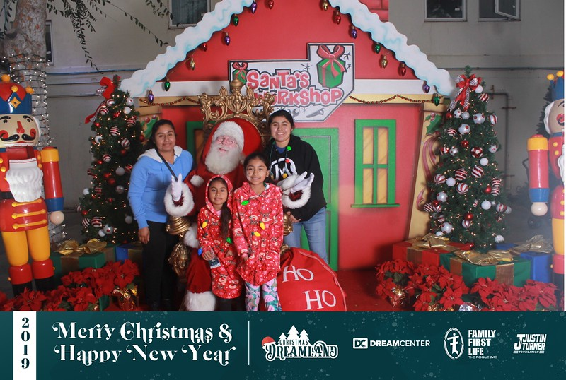 12-14-2019 Dreamland Center