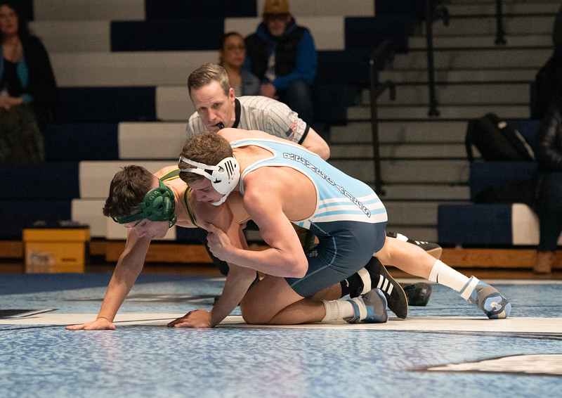 wrestling vs pemberton (36 of 55).jpg