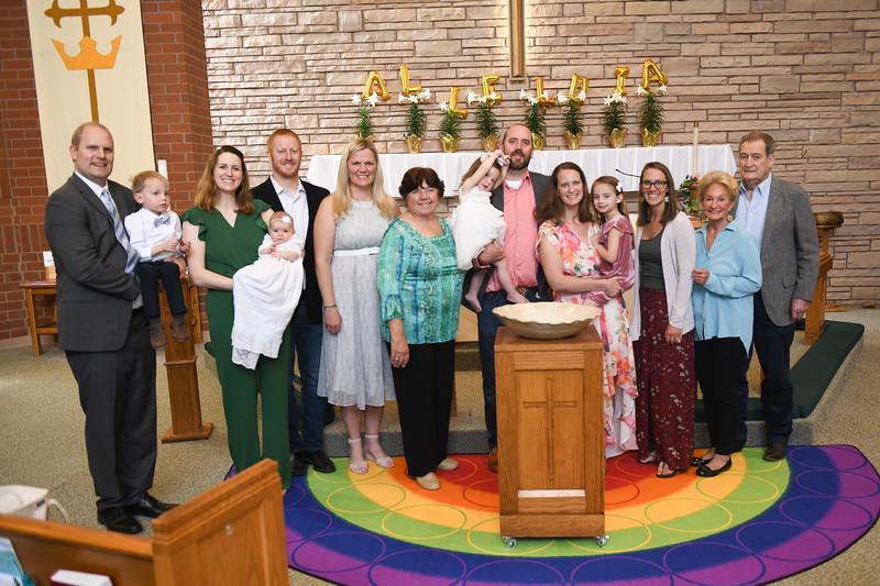 2019-04-28 Maggie and Iris Baptism 079.jpg