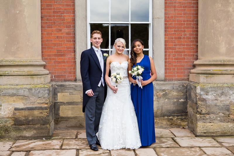 Campbell Wedding_394.jpg