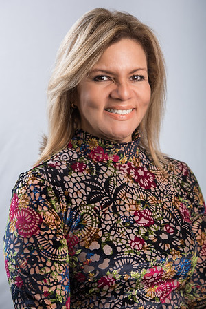 Johanna Quinones