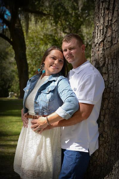 Erica and Matt 10-22-17 (80).jpg