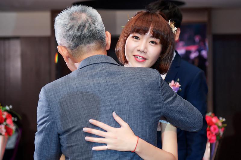 20190317-雁婷&秉鈞婚禮紀錄_430.jpg