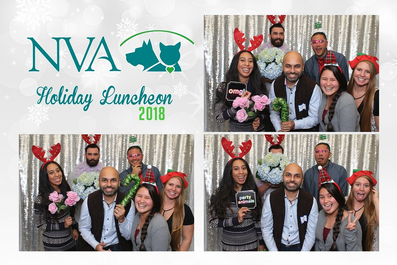 NVA_Holiday_Luncheon_Prints_ (71).jpg