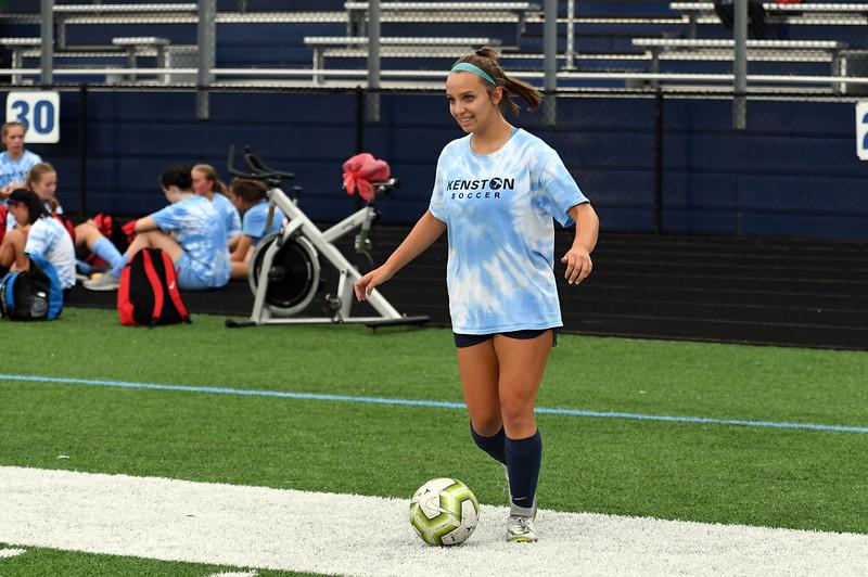 girls_soccer_2211.jpg