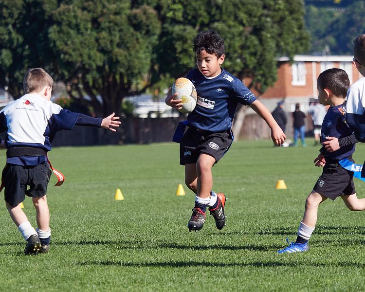 20190831-Jnr-Rugby-037.jpg