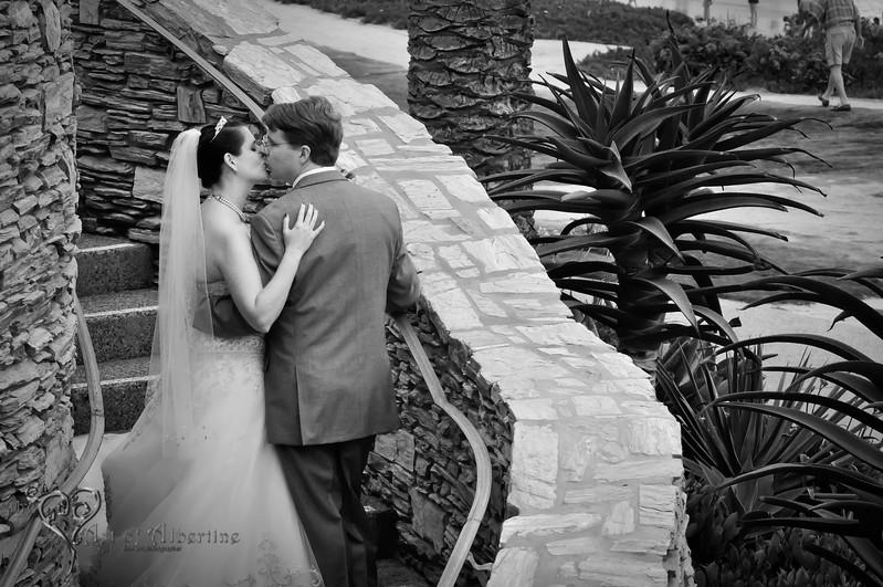 Wedding - Laura and Sean - D90-1209.jpg