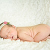 Newborn Anna_002