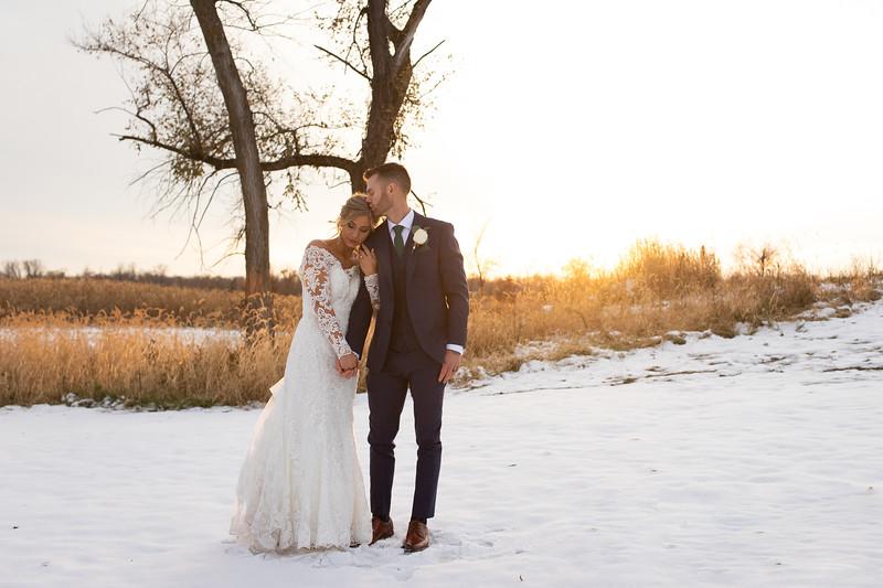 Blake Wedding-1130.jpg