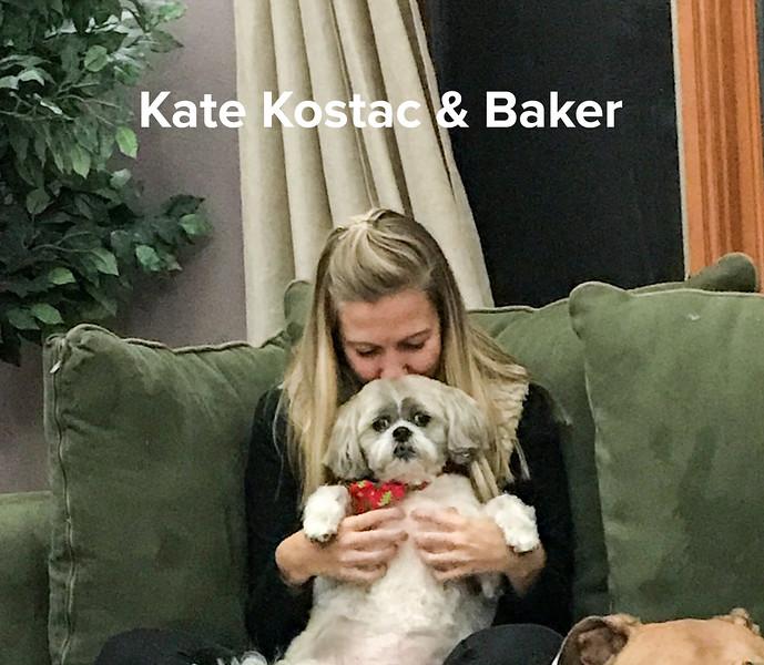 Kate Kostac -Baker.jpg