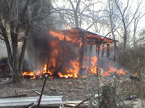 2008-03-22 15-10.jpg