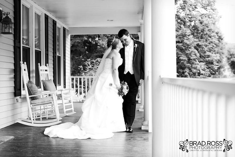 wedding_porch_bw.jpg