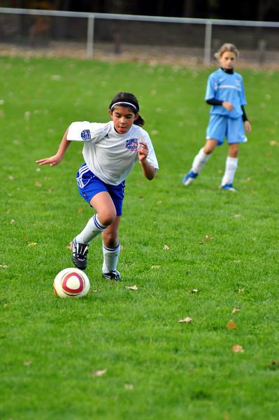 plainville u-11 girls soccer 10-17-10-018.jpg