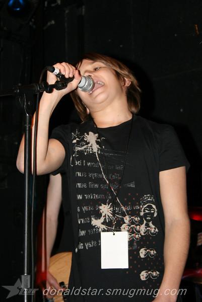 paden rock show 095.JPG