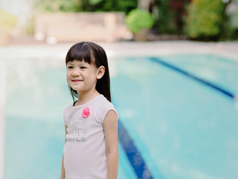 Lovely_Sisters_Family_Portrait_Singapore-4461.JPG