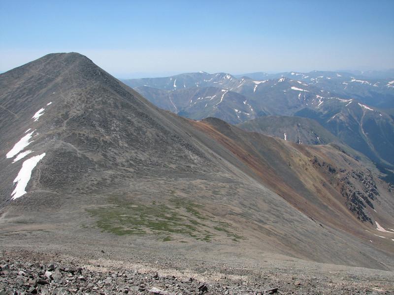Torreys Peak 7-13-06 160.jpg
