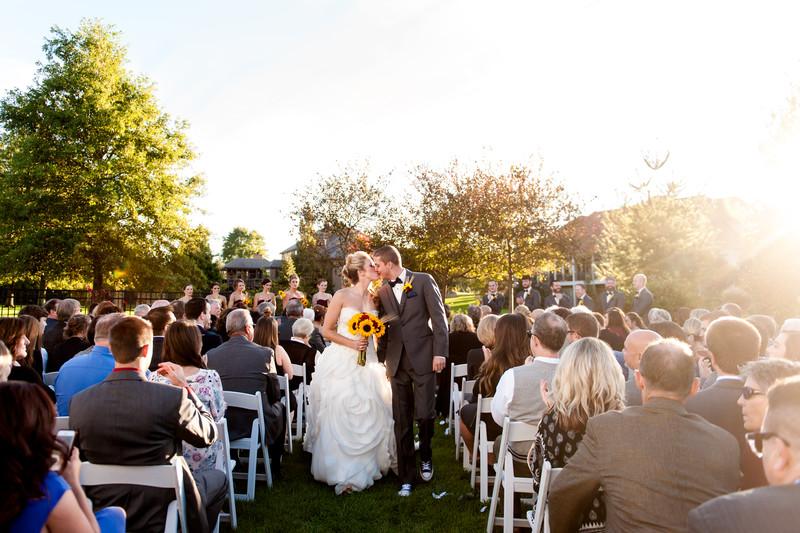 Shelby and Ryan Wedding Day-1452.jpg