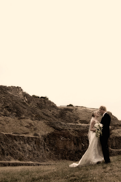 477438485_wedding-523.jpg