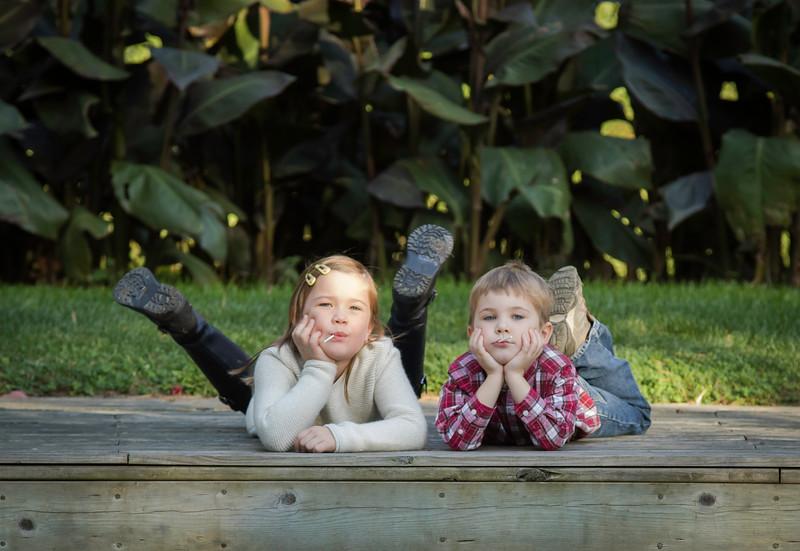 Shullick kids-23.jpg