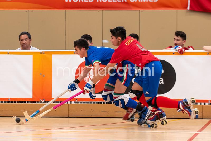 19-07-02-Chile-Italia36.jpg