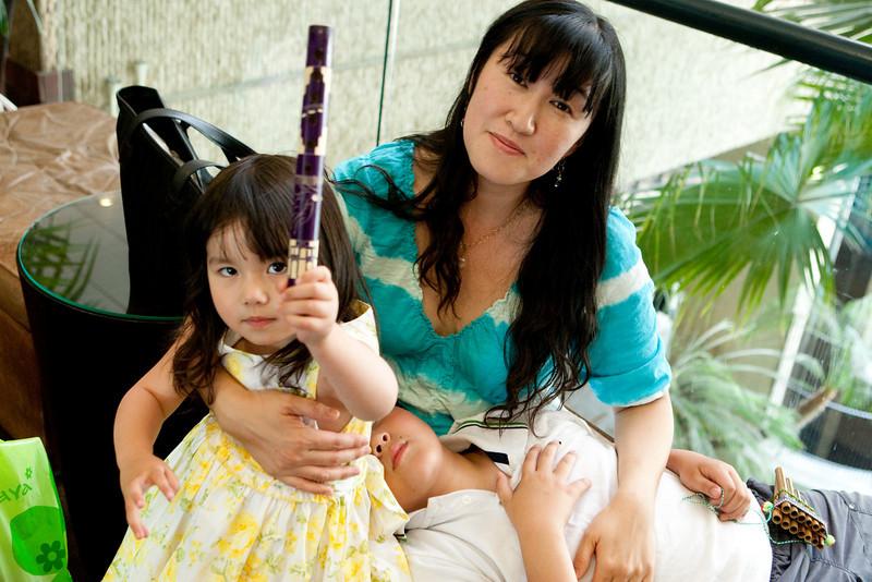 Family_SanAntonio_2009-151.jpg