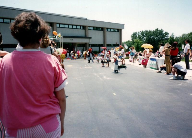 1989_Spring_school_stuff_orlando_0017_a.jpg