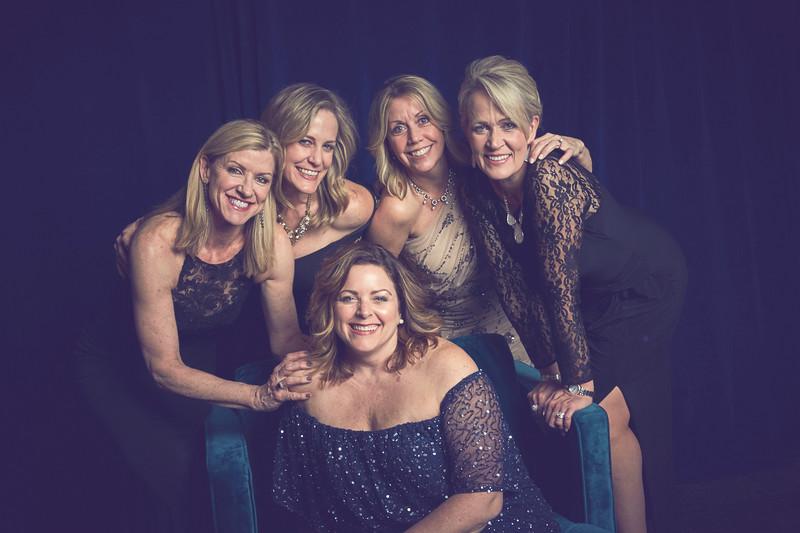 Monat 2018 Awards Gala  07174.jpg